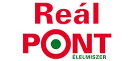 real-pont-tordai